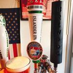 BROOKLYN DELI CRAFT BEER - アメリカンクラフトビールが480円から