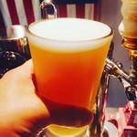 BROOKLYN DELI CRAFT BEER - 国産の希少なクラフトビールもあります。