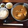 Shimadaya - 料理写真: