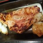 魚善 - 赤魚粕漬け