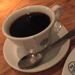 ボンポアンカルダン - ブレンドコーヒー