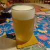 沖縄居酒屋 國 - ドリンク写真:ビール