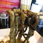 金蠍 - 麺UP