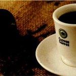クローバーコーヒー - 料理写真: