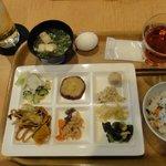 KYOTO DINING 優食かなめ -