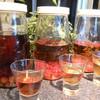 お好み焼きシネマ - ドリンク写真:薬膳酒