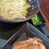 琉球麺 茉家