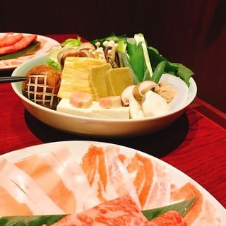 京都 瓢喜 八重洲店