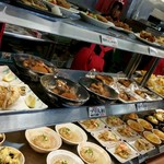 彩菜食堂 - 料理写真: