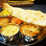 チャミヤラキッチン - Chamiyala Set