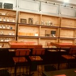 文房具カフェ -