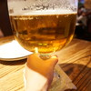 Lone Star Steakhouse & Saloon - ドリンク写真: