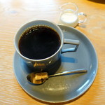 ヤナカ スギウラ - ランチコース3,600円+税 カフェ