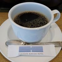 函館国際ホテル-