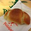 ピーターパンジュニア - 料理写真:塩バターロール(130円)