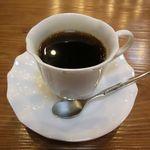 64495160 - コーヒー