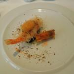 ナチュール・エ・サンス - 前菜2