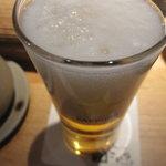 6450011 - サッポロラガービール