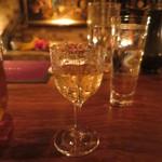 ベンフィディック - リキュール(古酒)