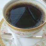 64501808 - ブレンドコーヒー