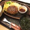 串焼・旬菜 炭火やきとり さくら - 料理写真: