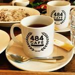 484cafe -