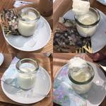 カルチャーエージェントカフェ -