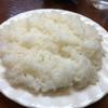 キッチン谷沢 - 料理写真: