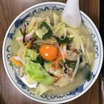 割烹 中央 - 料理写真: