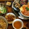 カフェRIMUの森 - 料理写真: