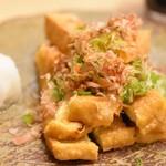 海鮮料理 海 -