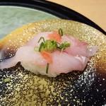 地魚回転寿司 丸藤 - ほうぼう