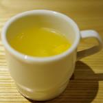 64541537 - 鳥スープ