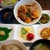 豆腐工房 ぬくもり畑 - 料理写真: