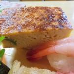 茂八寿司 -