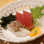 飛騨牛料理 田中 - 1850円ランチコース