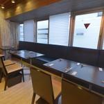 久保田食堂 -