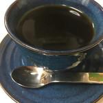 喫茶マコ - マコのコーヒー