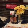レストラン やまがた - 料理写真:(2017年01月)店内