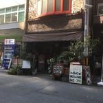 64562537 - 堺筋本町駅近く