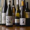 foujita - ドリンク写真:ビオワインを中心に日本酒、焼酎もご用意しています。
