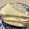 フェアリーテール - 料理写真:ブルーチーズ