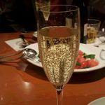 トゥ・ザ・ハーブズ - スパークリングワイン