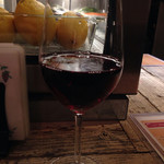 ワインバル サカグチ -