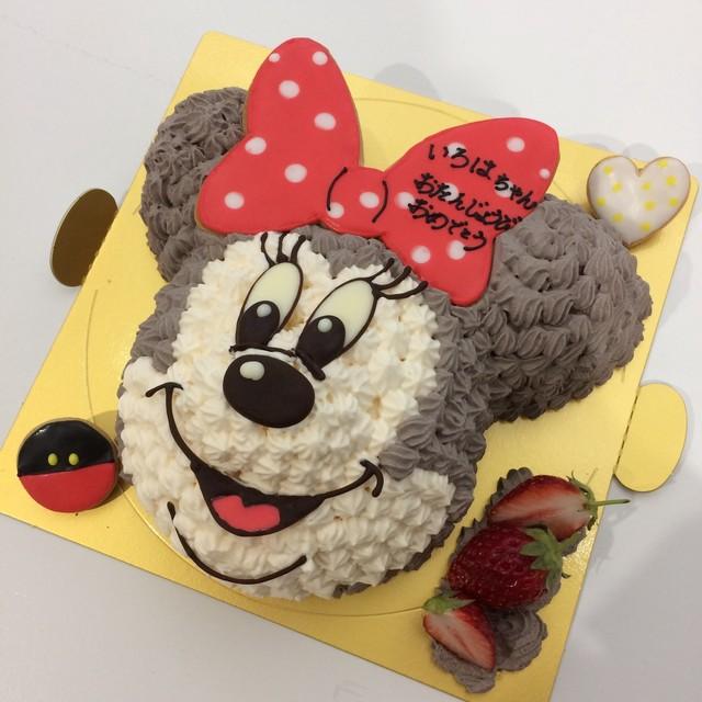 Nico ケーキ屋さん 十王ケーキ 食べログ