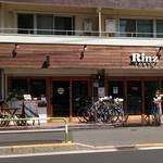 Rinz TOKYO -