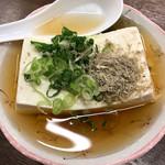64582274 - 湯豆腐