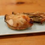 いふう - 牡蠣