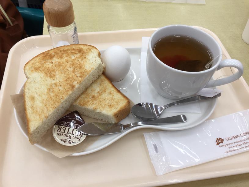 迷ったらここ!大津のカフェがおすすめの人気店 3ページ目 ...