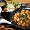 中国菜シンペイ